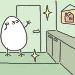 重曹が消臭対策に!?玄関の大掃除のやり方と手順
